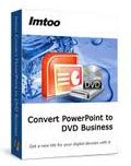 PPT to DVD Conversion
