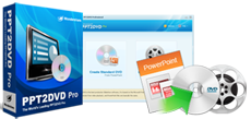 the best powerpoint to dvd converter